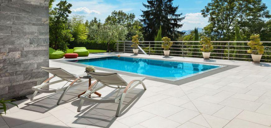 prix piscine coque dans le Morbihan (56)